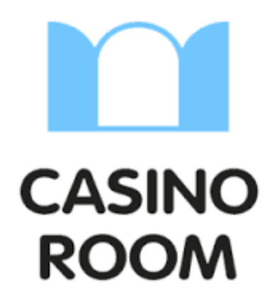 Logo for Casino Room