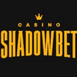 Logo Shadowbet freispiele