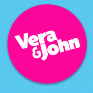 Logo Vera John