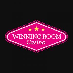 Logo Winningroom