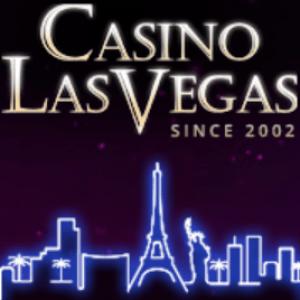 Logo Casino Las Vegas