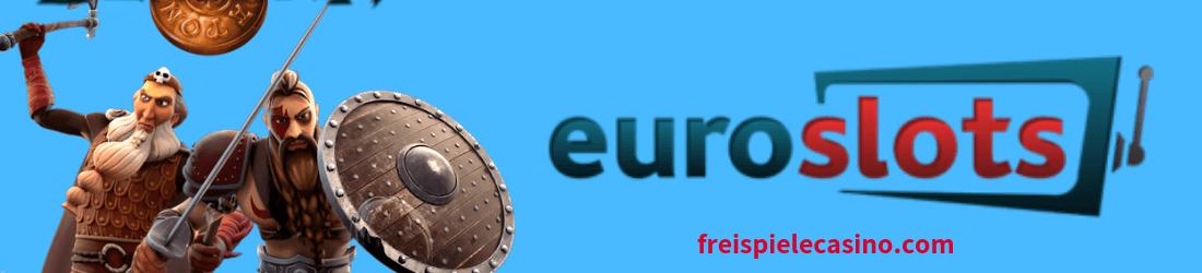 Euroslots Vikings