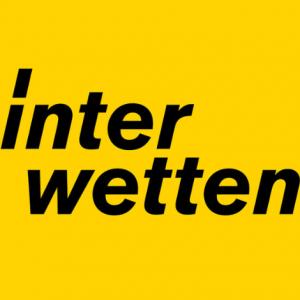 Logo Interwetten
