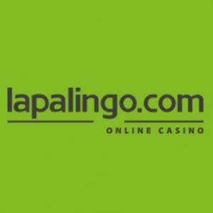 Logo Lapalingo