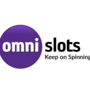 Logo Omnislots