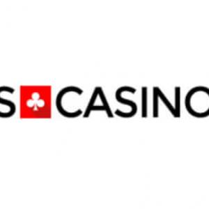 Logo Scasino
