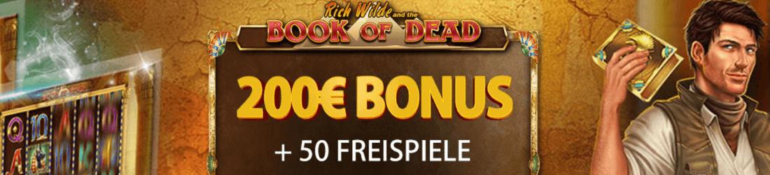 netbet €200 bonus