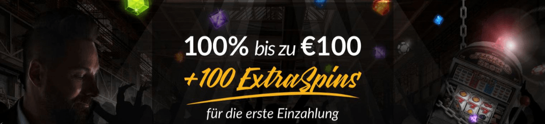 shadowbet €100 bonus