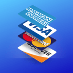 credit cards small