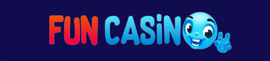 welcome to fun casino