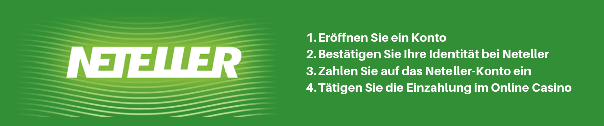 information neteller germany