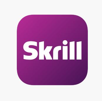 skrill payment system