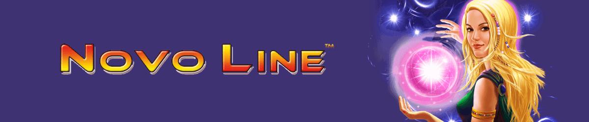 Novoline Play Online
