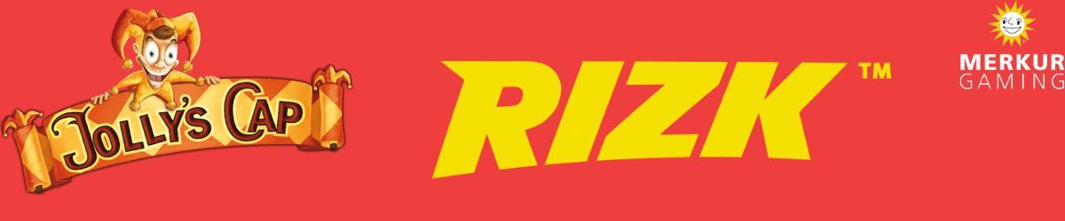 play jollys cap at rizk