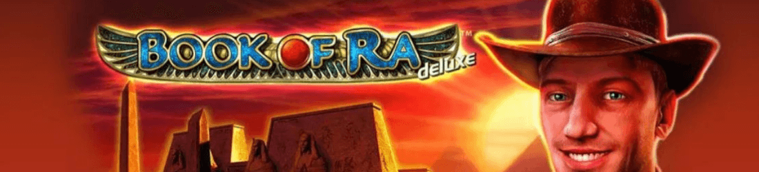 book of ra deluxe slot spiele