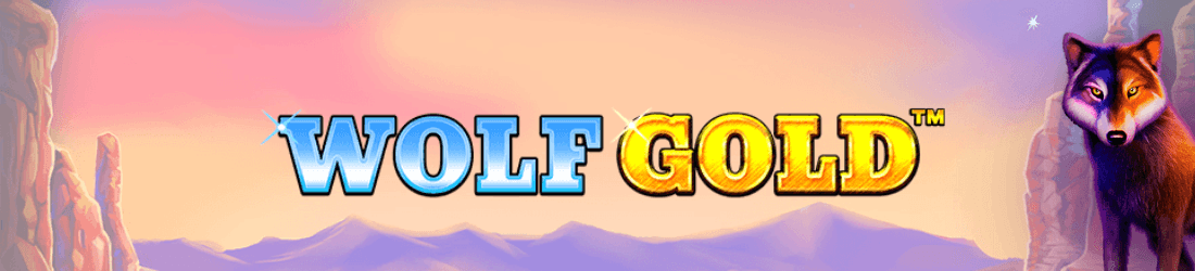 wold gold slotspiele
