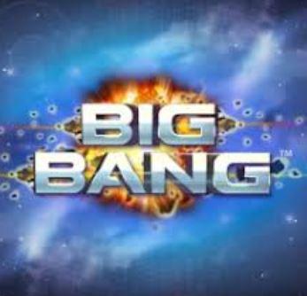 big bang slot de