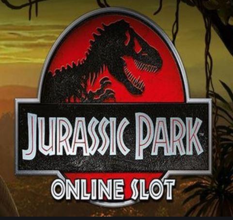 jurassic park DE