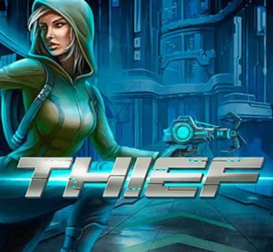 thief DE