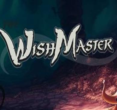 wish master DE