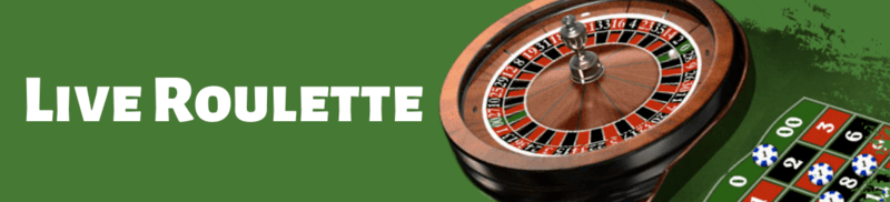 spiele live roulette