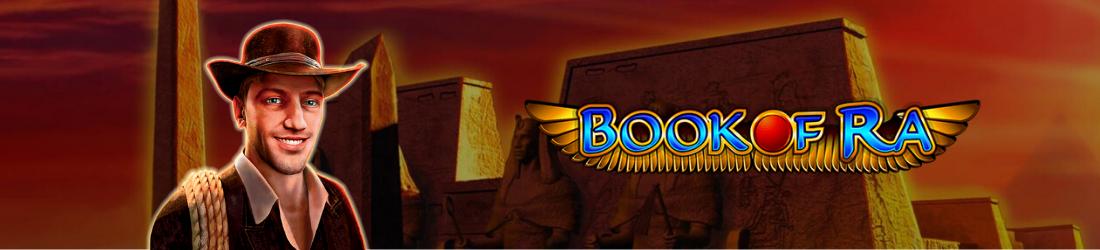 Book Of Ra Freispiele Ohne Einzahlung