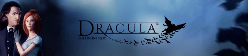 dracula DE NetEnt