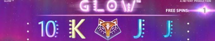 glow slot spiele DE