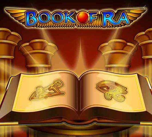 book of ra DE small