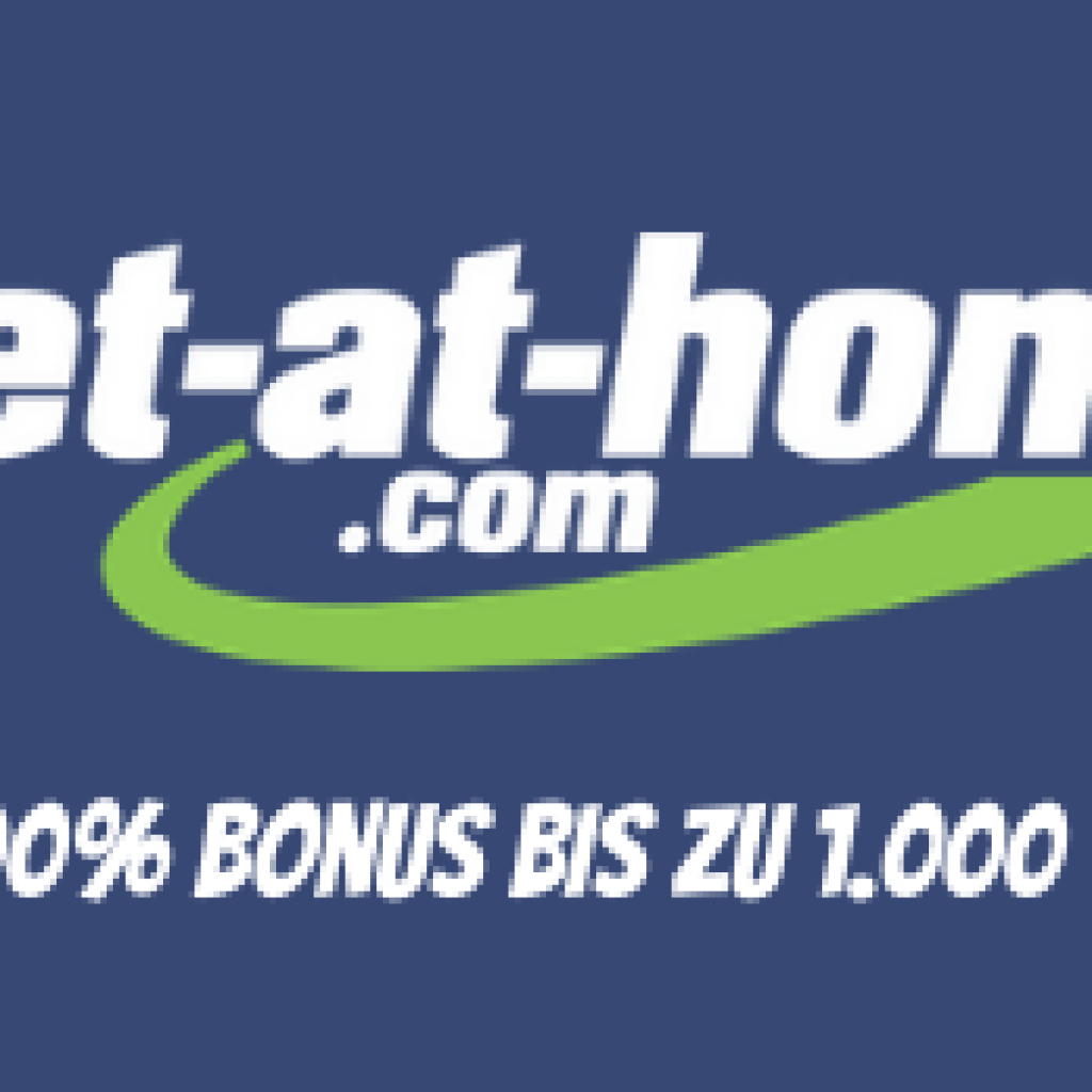 Www Bet At Home Com Casino