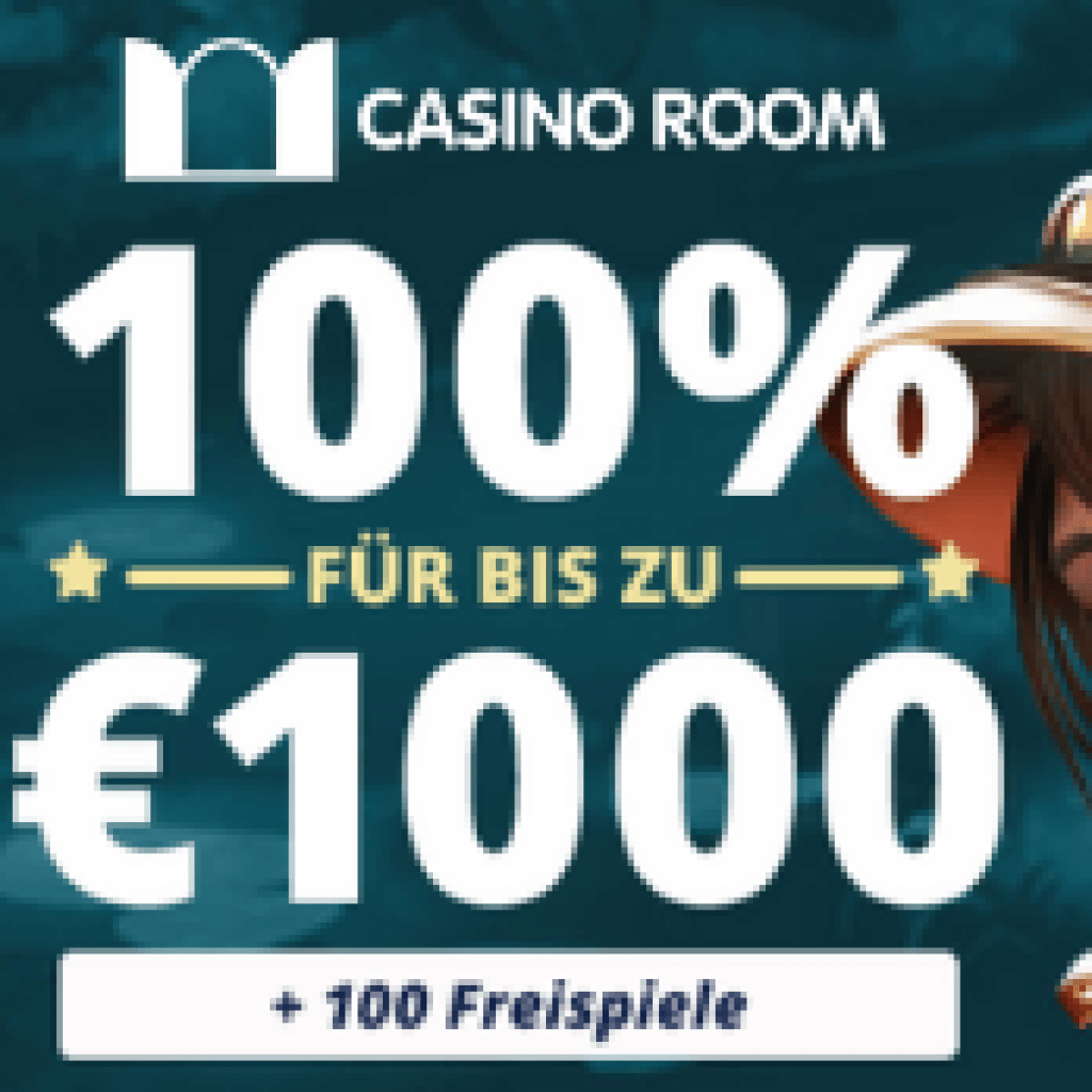 Casino Mit Paylevo