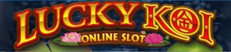 lucky darts spielautomat