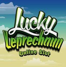 lucky leprechaund DE small