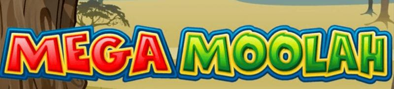 mega moolah DE microgaming