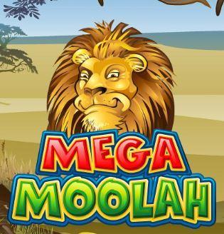 mega moolah DE small