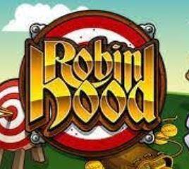 robin hood DE microgaming