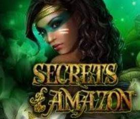 secrets of the amazon DE small
