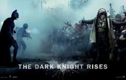 dark knight rises DE small