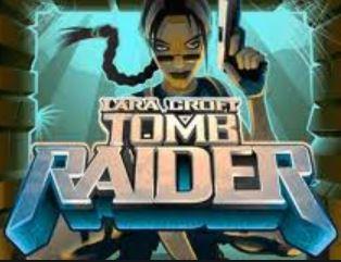 tomb raider DE small