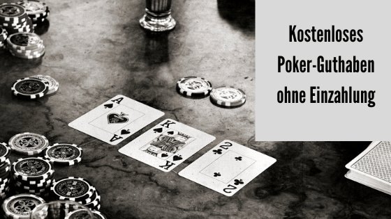 Beste Poker App Ohne Geld