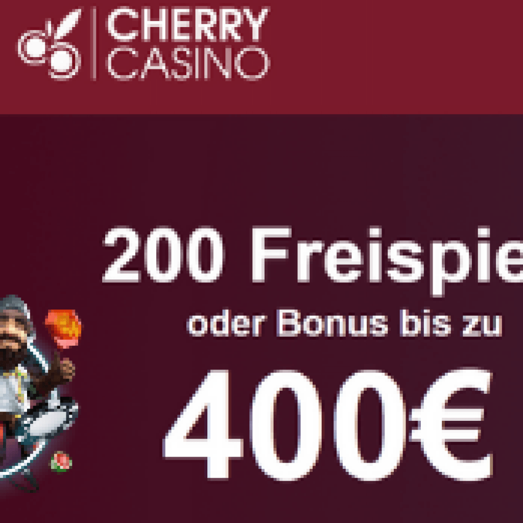 Casino X - 200% Bonus Und 200 Spins - Nur Für Österreicher -