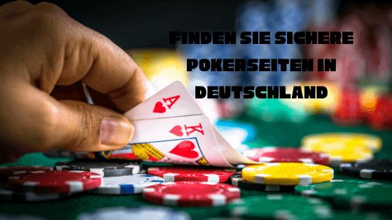 online casino mit echtgeld startguthaben ohne einzahlung 2020 österreich