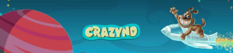 willkommen bei crazyno casino