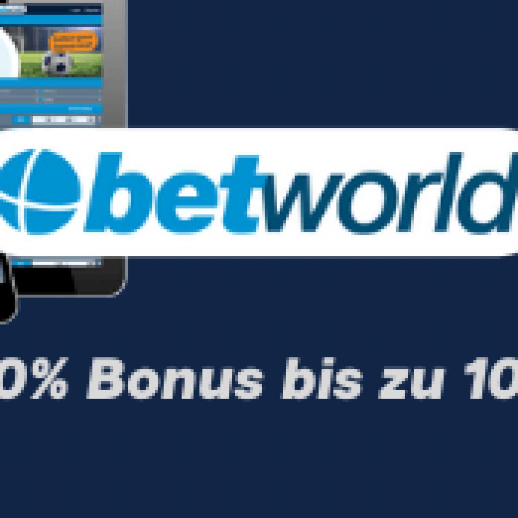 Pokerbaazi game download