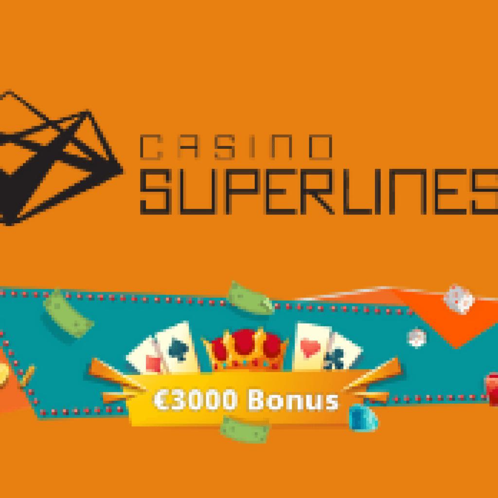 Online Casino Sofortüberweisung Schweiz