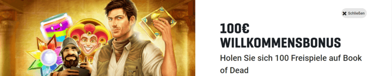 guts 200% bonus