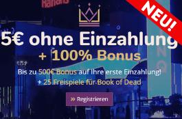 lord lucky casino bonus und freispiele
