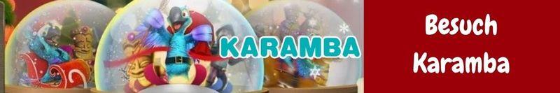karamba DE christmas