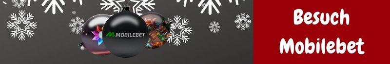 mobilebet de christmas