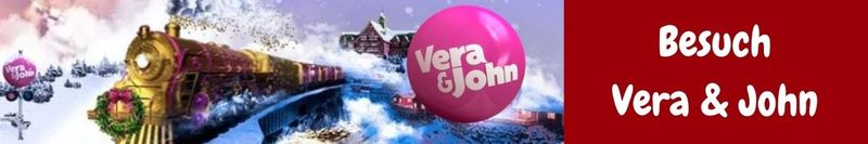 Vera & John DE Christmas